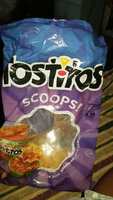 Tostitos® Scoops!® Tortilla Chips uploaded by Josephine L.