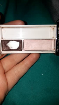 Video of Clinique Colour Surge Eye Shadow uploaded by Ebony M.