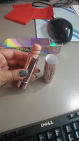 Too Faced Unicorn Highlighting Stick - Life's A Festival Collection uploaded by Yoana D.