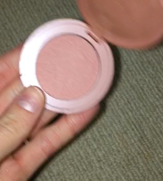 Video of tarte Amazonian Clay 12-Hour Blush uploaded by KAITLYN W.