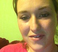 Olay Body Lotion Luscious Embrace Pump 11.8 Fl Oz uploaded by Jessica S.