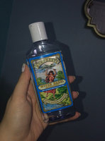 Humphreys Homeopathic 53216 Humphreys Witch Hazel Astringent - 1x16 Oz uploaded by Gabriella O.