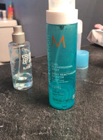 Moroccanoil Curl Re-Energizing Spray uploaded by Shannon E.