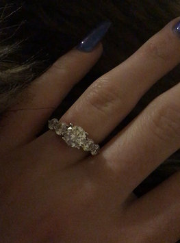 Video of Kay Jewelers uploaded by Taylor N.
