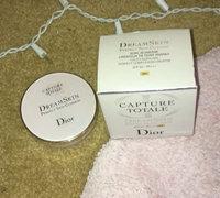 Dior Capture Totale Dreamskin - Perfect Skin Cushion Broad Spectrum SPF 50 uploaded by rachel c.