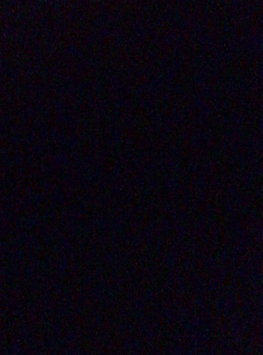 Video of Garnier Fructis Sleek & Shine Conditioner uploaded by Rylee H.