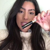 Yves Saint Laurent All Hours Concealer uploaded by Jessica L.