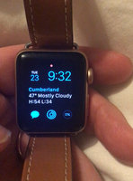 Apple Watch Series 3 uploaded by Kathryn C.