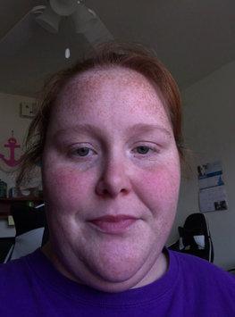 Video of Birchbox uploaded by Kayla P.