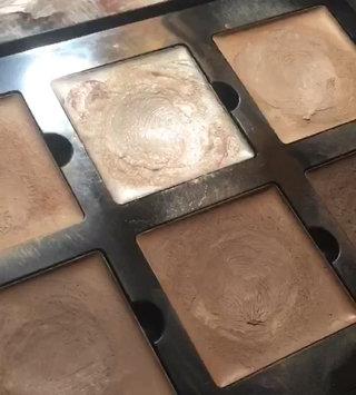 Video of Anastasia Beverly Hills Contour Cream Kit uploaded by jeneia ..