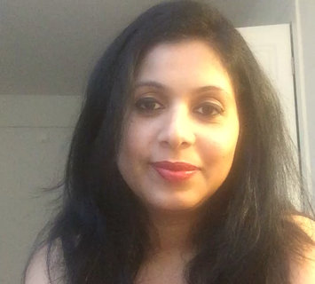 Video of COVERGIRL LashBlast Volume Mascara uploaded by Roopal V.