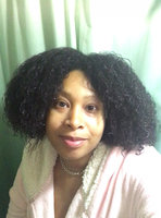 Maui Moisture Thicken & Restore Bamboo Fibers Shampoo uploaded by Krystle M.