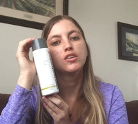 Dermalogica Clearing Skin Wash uploaded by Amber M.