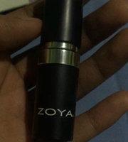Zoya Lipstick uploaded by Paola T.
