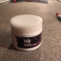 Urban Decay Rehab Makeup Prep Hot Springs Hydrating Gel uploaded by Samantha A.