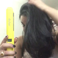 Drybar The Tress Press Digital Styling Iron uploaded by Judy D.