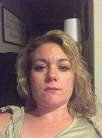 Mary Kay Lash Intensity Mascara uploaded by Amanda G.