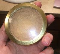 Physicians Formula Argan Wear™ Ultra-Nourishing Argan Oil Bronzer uploaded by Theresa T.