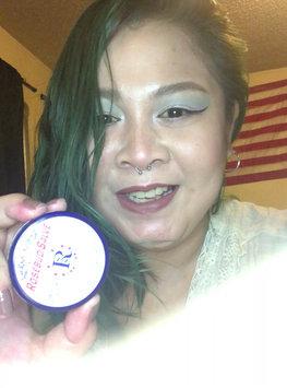 Video of Rosebud Perfume Co. Smith's Rosebud Salve Tin uploaded by Joribelle M.