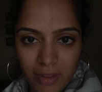 COVERGIRL Queen Collection Natural Hue Liquid Makeup uploaded by Greeshma R.