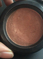 M.A.C Cosmetics Extra Dimension Skinfinish uploaded by Alaa A.