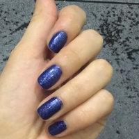 SEPHORA by OPI Jewelry Top Coat Set uploaded by Takò L.