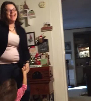 Video of Kohl's uploaded by Stacy L.