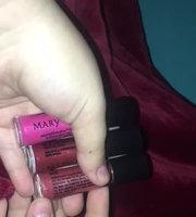 Mary Kay® NouriShine Plus® Lip Gloss uploaded by Jalynn A.