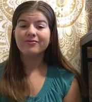 Biosilk Shine On uploaded by Megan S.