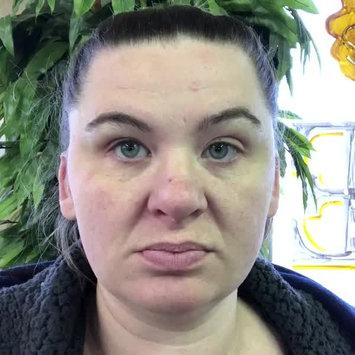 Video of blinc Mascara uploaded by Samantha J.