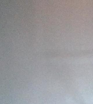 Video of Apple MacBook Pro uploaded by Kiana M.