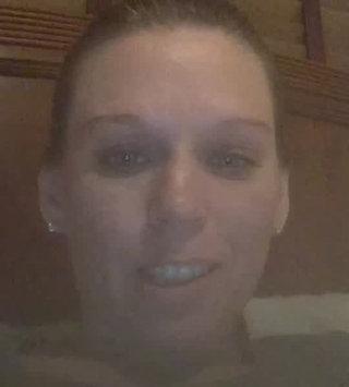 Video of e.l.f. Expert Liquid Eyeliner uploaded by Lindsey C.