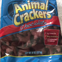 Stauffer's Animal Crackers Original uploaded by Lolo V.