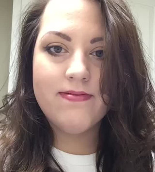 Video of Redken One United All-In-One Multi-Benefit Treatment uploaded by Megan G.