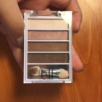 e.l.f. Flawless Eyeshadow - Blushing Beauty uploaded by Jenny C.
