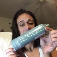 Toni & Guy Casual Matt Texture Dry Shampoo uploaded by Natalie W.