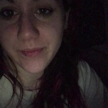 Video of Neutrogena® Ultra Light Cleansing Oil uploaded by Michelle B.