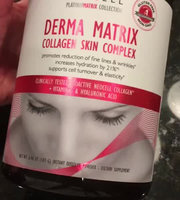 Silver Sage NeoCell(tm) Derma Matrix(tm) uploaded by Betsy K.