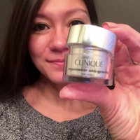 Clinique Repairwear Anti-Gravity™ Eye Cream uploaded by Jordan N.