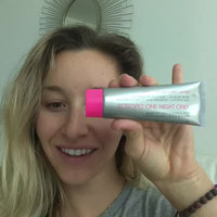 St. Tropez One Night Only Wash Off Face and Body Lotion uploaded by Chloe C.