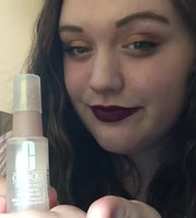 Clinique Moisture Surge™ Face Spray Thirsty Skin Relief uploaded by Kaitlyn D.