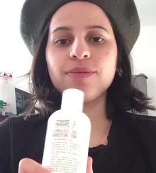 Video of Kiehl's Ultra Facial Moisturizer uploaded by Genesis L.