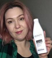 Redken Scalp Relief Dandruff Control Shampoo uploaded by Rachel W.
