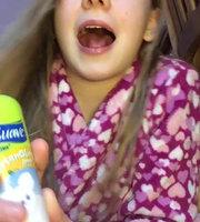Suave® Kids Detangling Spray Double Dutch Apple uploaded by rachel c.