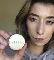 stila Got Inked™ Cushion Eye Liner uploaded by Bianca C.
