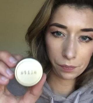 Video of stila Got Inked™ Cushion Eye Liner uploaded by Bianca C.
