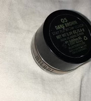 Milani Stay Put Brow Color uploaded by Citlalli B.