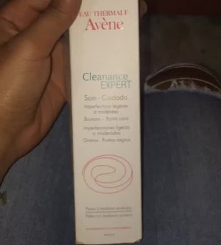 Video of Avene Cleanance Expert, 1.35 oz uploaded by Chantal J.