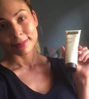 Ahava Deadsea Water Mineral Hand Cream 50pct More Limited Edition uploaded by Amanda B.