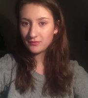 Rimmel Moisture Renew Lipstick uploaded by Dasha I.